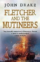 Fletcher and the Mutineers