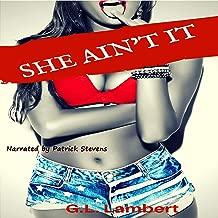 Best she aint it Reviews