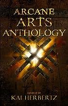 Arcane Arts Anthology