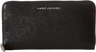 [マークジェイコブス] Marc Jacobs レディース Saffiano Tricolor Standard Continental Wallet ウォレット [並行輸入品]
