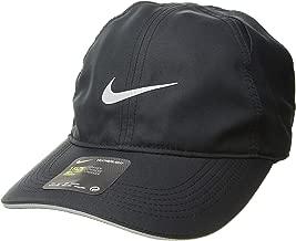 Amazon.es: gorras planas - Nike