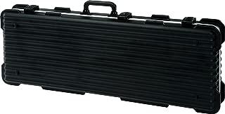 Ibanez MR500C Electric Guitar Universal Hardshell Case