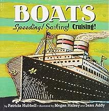 Best boats speeding sailing cruising Reviews
