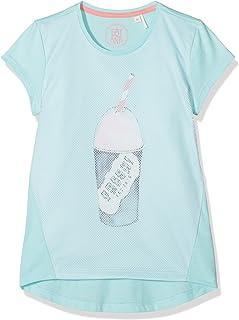 Sanetta T- Shirt Fille