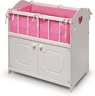 Amazon Com American Girl Furniture Doll Accessories Toys Games
