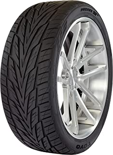 Toyo Tires PROXES ST III All-Season Radial Tire - 305/45/22 118V