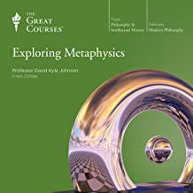 Exploring Metaphysics