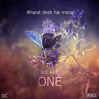 Best bharat desh hai mera Reviews