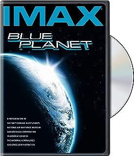 Blue Planet: IMAX