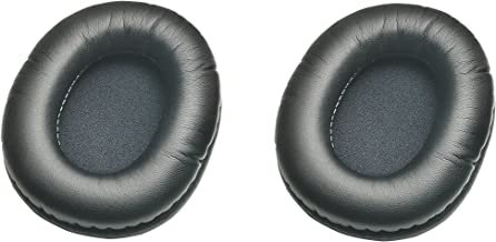 Audio-Technica HP-EP Replacement Earpads for M-Series Headphones