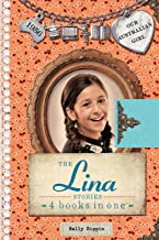 Our Australian Girl: The Lina Stories: 4 Books in One