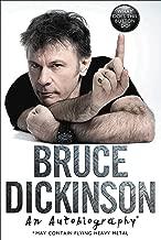 Best bruce dickinson children's books Reviews