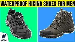 Amazon Com Columbia Men S Newton Ridge Plus Ii Waterproof Hiking Boot Hiking Boots
