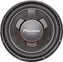 Pionner TS-W306R Subwoofer Pioneer TS-W306R,