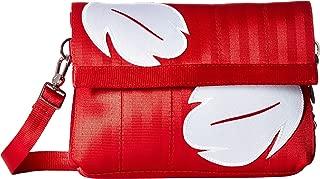 Harveys Seatbelt Bag Women's Mini Foldover