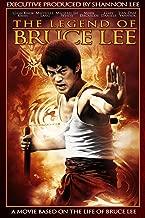 The Legend Of Bruce Lee (English Subtitled)