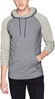 Rip Curl Men's All in L/S Hooded
