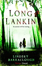 Long Lankin by Lindsey Barraclough (5-Jan-2012) Paperback