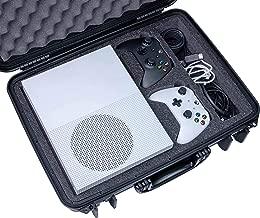 Best portable xbox 360 case Reviews