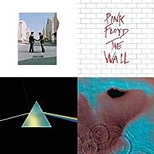 Best of Pink Floyd