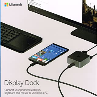 Best continuum dock wireless Reviews