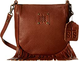STS Ranchwear The Medicine Bag Crossbody