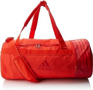 3e83fb81f0 adidas Convertible 3-Stripes Sac de Sport Petit Format Mixte