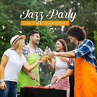 Best garden party jazz Reviews