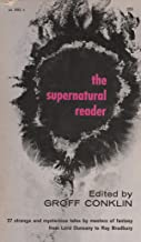 supernatural reader