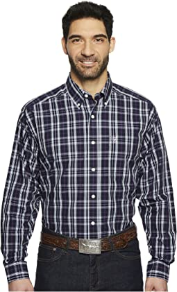 Ariat - Zandow Shirt