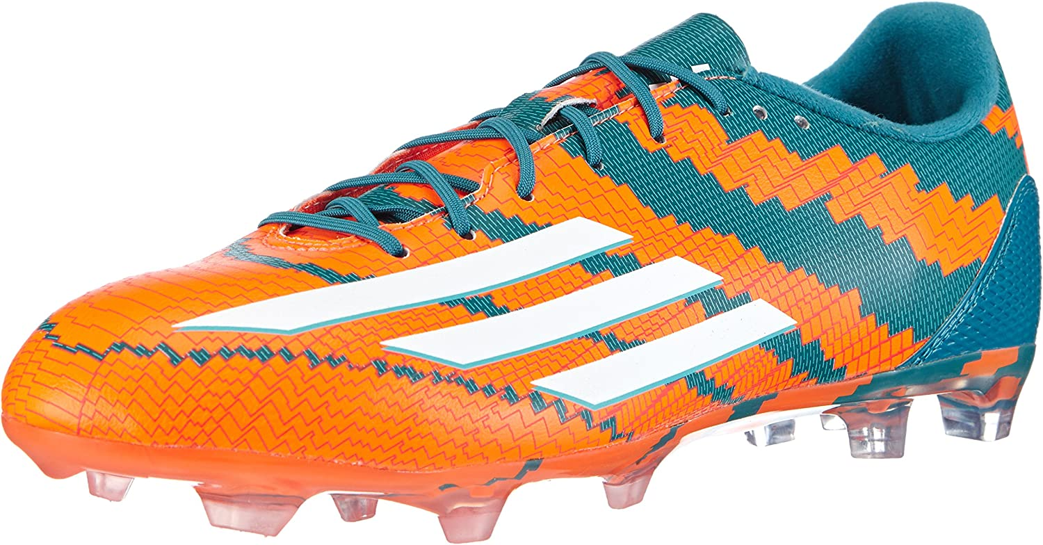 Adidas Messi 10.2 FG Mens Soccer Boots Cleats