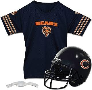 Best chicago bears replica jersey Reviews