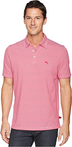 Tommy Bahama Marina Marlin Polo Shirt