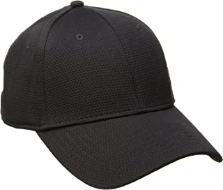 9685d6ce106 Amazon.com  Under Armour - Hats   Caps   Accessories  Clothing ...
