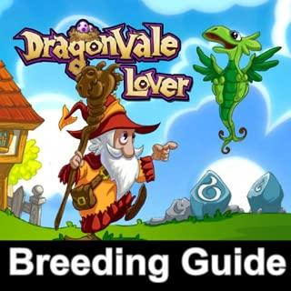 Breeding DragonVale Guide