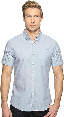 7 Diamonds - Something Beautiful Short Sleeve Shirt