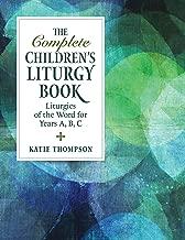 Best children's liturgy of the word book Reviews