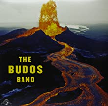 Best the budos band vinyl Reviews