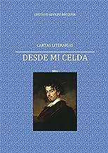 Desde mi celda (Anotado) (Spanish Edition)