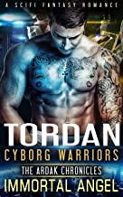 Best zorn warriors book 4 Reviews