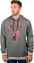 Best miami heat new jersey for sale Reviews
