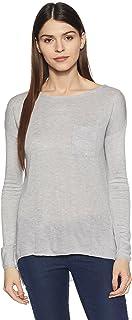 Lee Women's Plain T-Shirt