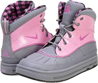 73be9f08bcb15 Amazon.com: NIKE - Shoes / Baby Girls: Clothing, Shoes & Jewelry
