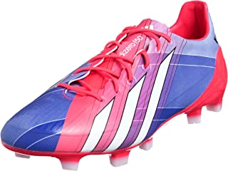 adidas Zapatillas Football Adizero F50 TRX FG Messi