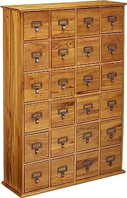 Amazon.com: onedesk lateral Archivo/abierto Gabinete de ...