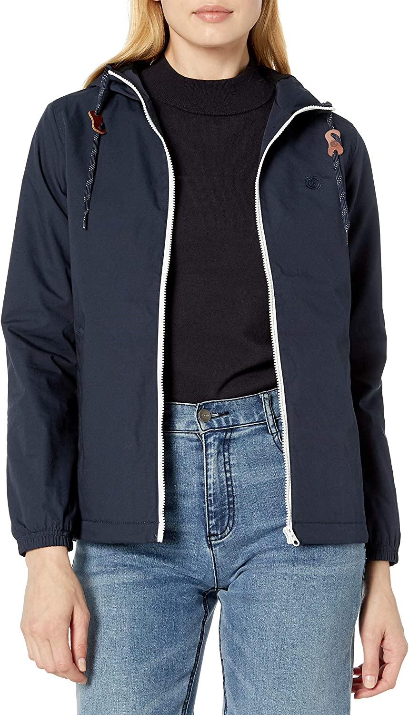 Element Women's Jacket