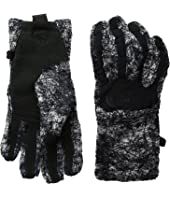 The North Face - Women's Denali Thermal Etip™ Glove