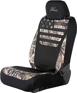 usmc seat covers