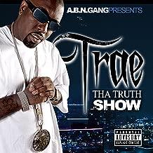 Best trae the truth album Reviews