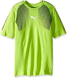 PUMA Mens 654900 It Evotrg ACTV Thermo-r Tee Shirt